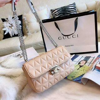 1:1 Branded Bag (LIMITED STOCK)