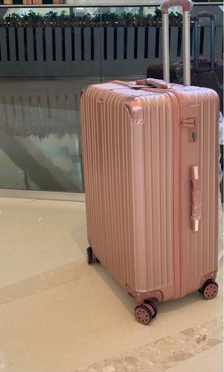 行李箱22吋🛫🛫✅✅