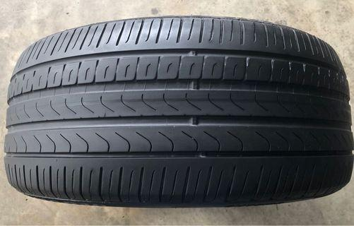 245/40/18 Pirelli Cinturato P7 Tyres On Offer Sale