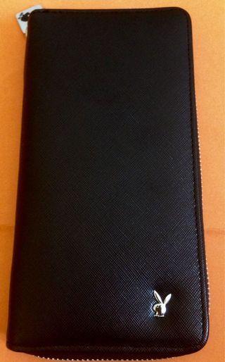 Playboy Clutch Wallet (Original Product)