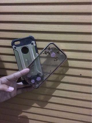 #BAPAU case iphone
