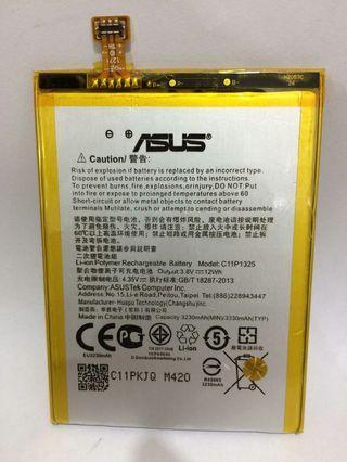 #BAPAU Battery Asus Zen 6 Original