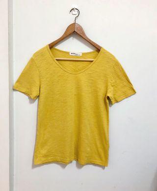 🚚 短袖t-shirt