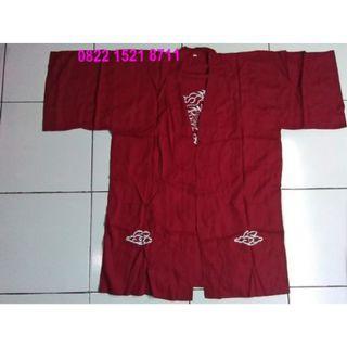 HOT SALE MODEL BAJU DRESS PUTIH ? BUKAN SF61355
