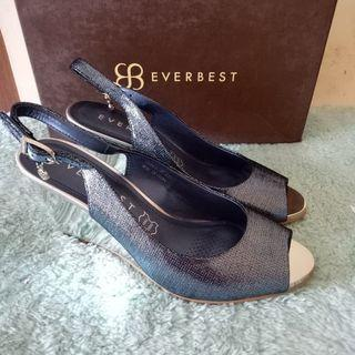 Wedges everbest
