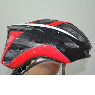 Specialized Mens Cycling Helmet