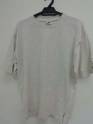 #MGAG101 T-shirt MAMMUT