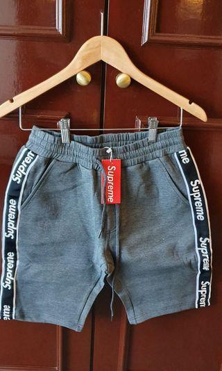 🚚 Superme shorts