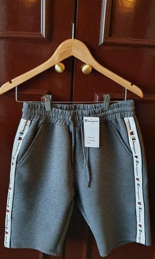🚚 Champion shorts