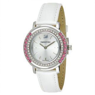 Swarovski Playful Lady Watch 5243053