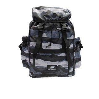 New Balance Backpack 背包 背囊 bag not Nike Adidas puma Gregory