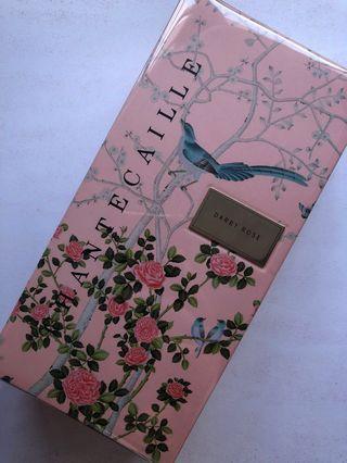 Chantecaille Darby rose edp parfum perfume 75ml