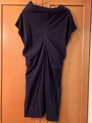 Cos one piece Dress,Zara, h&m