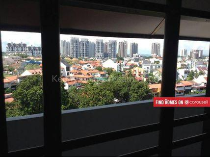 BEDOK SOUTH PARKVIEW