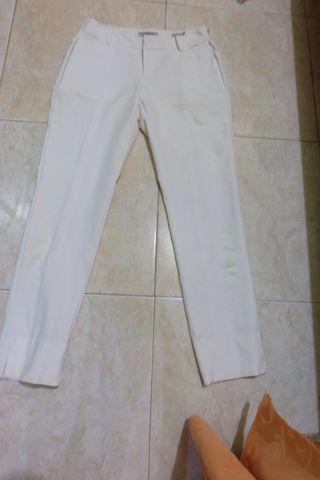 White Pants mississipi original