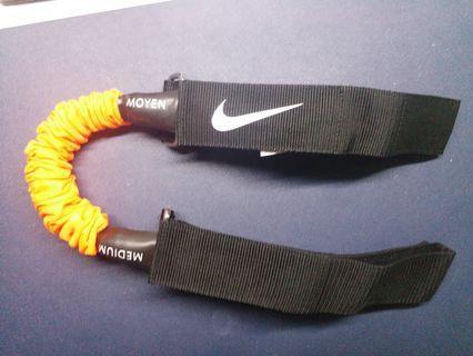Nike Lateral Resistance Band Medium