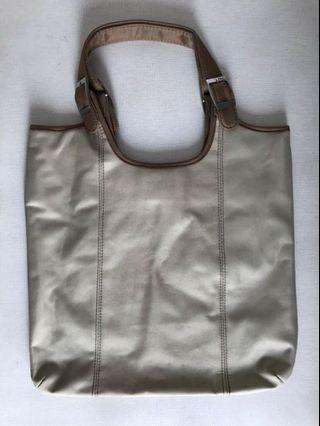 🛍 全新正貨 日本高級名牌 SHISEIDO 時尚環保手提袋/手提包 Tote Bag