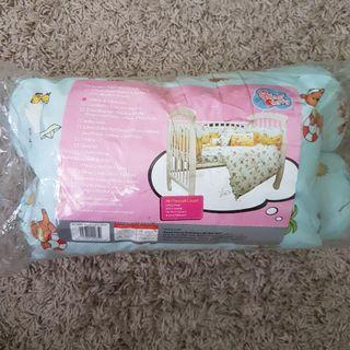 Baby Pillow & Bolster