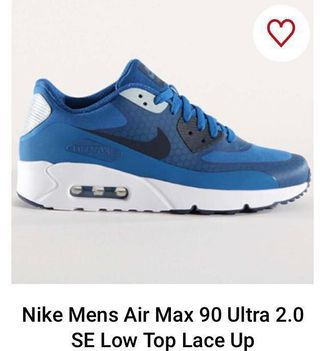 save off bb8b3 3ac54 NIKE AIR MAX 90 ULTRA 2.0 SE  BRAND NEW WITH BOX