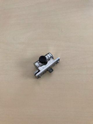 ULTRA RARE Sony PSP-300 Camera