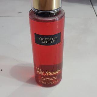 Parfum Victoria Secret VS