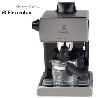 🚚 伊萊克斯 5bar義式咖啡機EES1504K