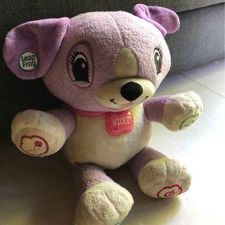 Soft Toys - Mega sale [Moving out]