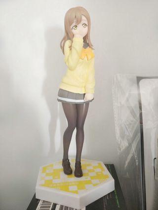 🚚 Love Live! Sunshine!!: Hanamaru Kunikida SSS Figure