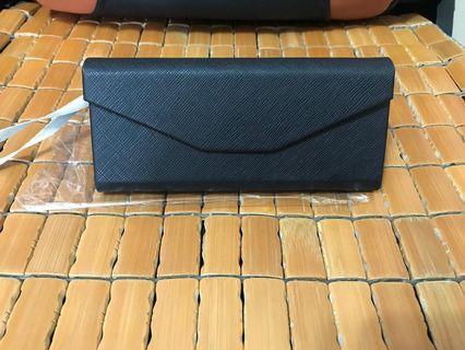 便攜式眼鏡盒 Portable Glasses Case(摺合後16x7cmx1.5cm)