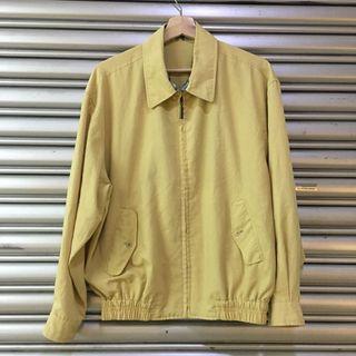 Vintage YSL Jacket