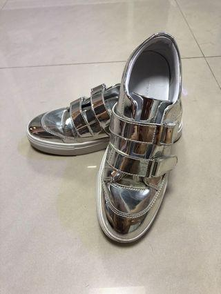 Zara女鞋