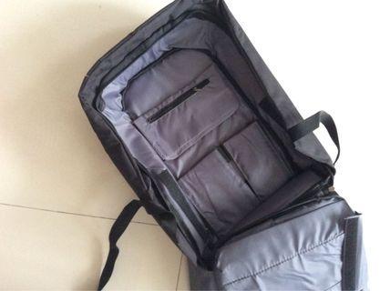 Laptop Bag haversack
