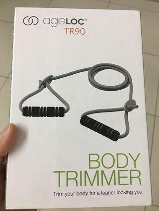 Age Loc TR90 body trimmer