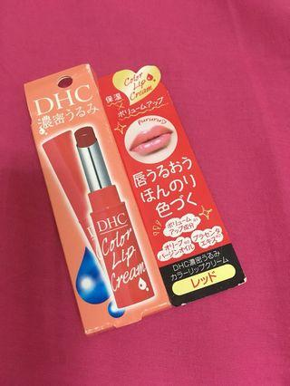 🚚 DHC保濕護唇膏