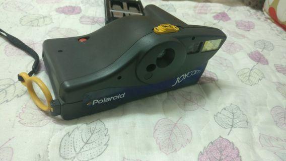 Polaroid Joycam 即影即有相機