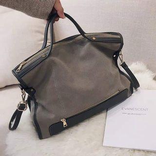 Hand carry/ Sling bag