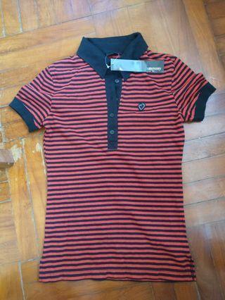 包郵Moussy T Shirt