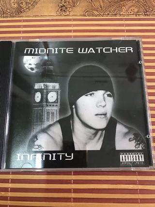 Midnite watcher
