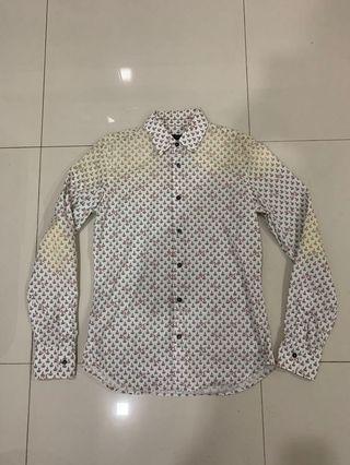 DSquare2 Shirt