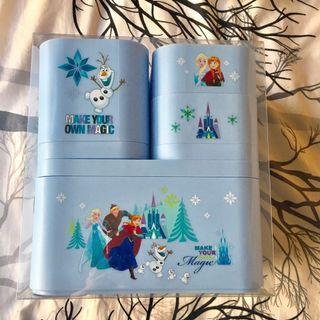 Elsa multi 儲物盒