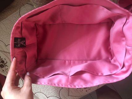 Lindy 34 inner bag