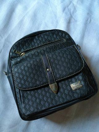 Kimbel Sling/Backpack
