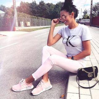 名牌服飾3件399元,喜歡zara H&M 風格先完成匯款免費贈送10件 超值福袋 隨機出貨二手商品包括:鞋、襪、包包、褲子、裙子、上衣、飾品、美妝、家用品
