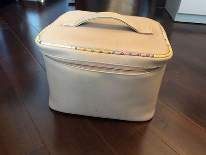 Large makeup bag - 大化妝袋