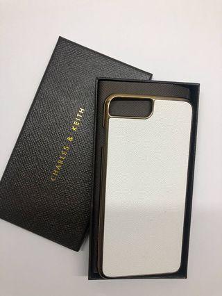 Iphone 7/ 8 plus Casing