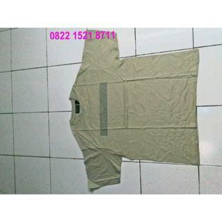 BIG SALE BIG SIZE DRESS ? BUKAN SF61502
