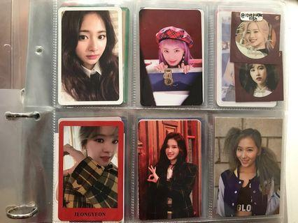 wts twice pc clearance