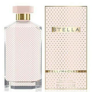 Stella McCartney 同名 女性淡香水/1瓶/100ml-新品正貨