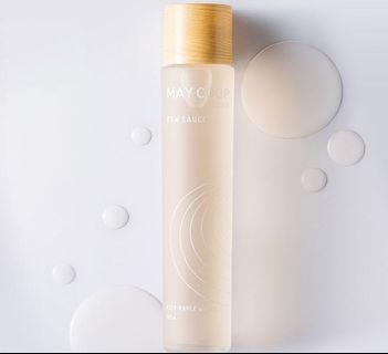 韓國連線預購MAYCOOP 楓潤補水保濕小木瓶