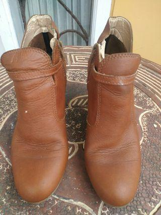 Everbest Boots